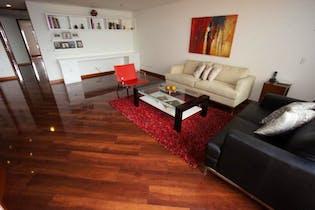 Apartamento en venta en Puente Largo 198m² con Jardín...