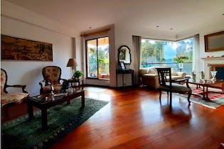 Calatayud Mg, Apartamento en venta en Britalia Norte 189m² con Jardín...
