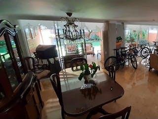 Casa en venta en Envigado, Envigado