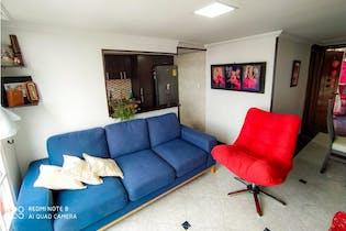 Apartamento en venta en Casa Linda de 40m² con Balcón...