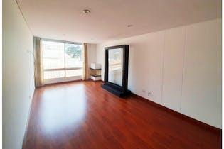 Apartamento en venta en Alcalá 84m² con Gimnasio...