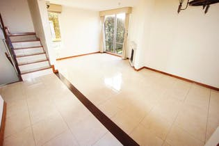 Casa en venta en Gratamira de 191m² con Bbq...