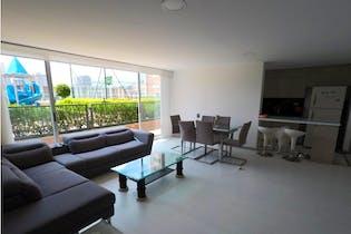Apartamento en venta en Sabaneta 16m² con Gimnasio...