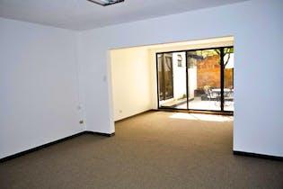 Casa en venta en Los ándes de 5 alcobas
