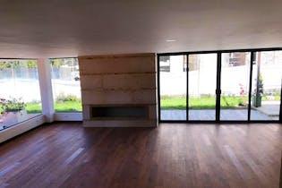 Casa en venta en Aposentos de 420m²