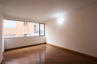 Apartamento en venta en Santa Barbara con Zonas húmedas...