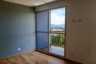 Apartamento en venta en Fontibón 56m² con Zonas húmedas...