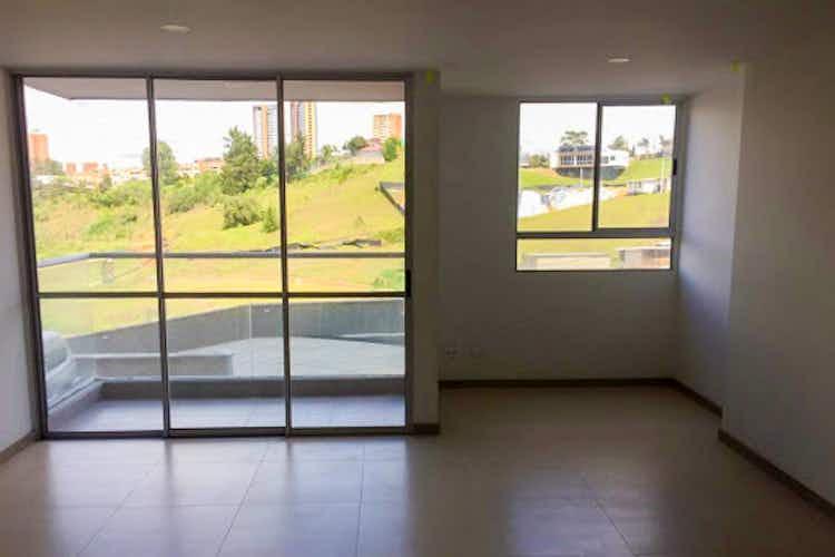 Portada Apartamento en venta en San Nicolás de  2 habitaciones