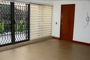 Casa en venta en Paseos De Taxqueña 265m²