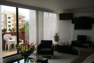 Apartamento en venta en Ciudad Jardín Norte con acceso a Solarium
