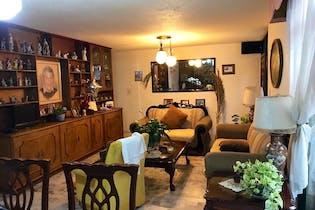 Casa en venta en Boulevares de 160m² con Jardín...