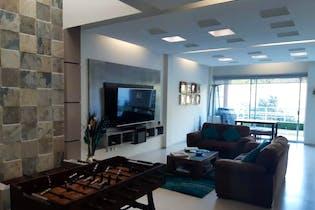 Casa en venta en Res Chiluca de 3 recámaras
