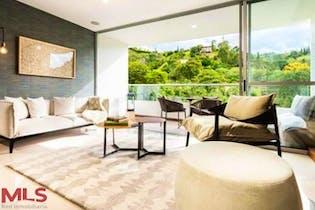 Mandala, Apartamento en venta en El Chinguí 70m² con Piscina...