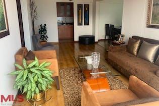 Providencia De Castropolo, Apartamento en venta en Castropol con Zonas húmedas...