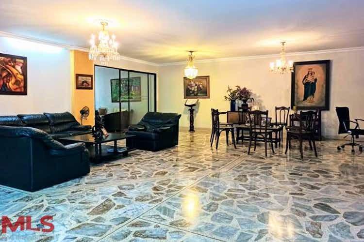 Portada Apartamento en venta en La Tomatera de tres habitaciones