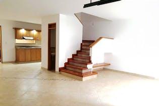 El Rosal, Casa en venta en La Católica de 3 hab.