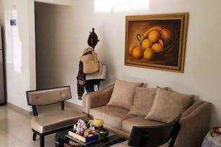 Romazino, Apartamento en venta en Las Brisas de 2 habitaciones