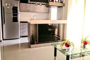 Apartamento en venta en San Germán de 53m² con Piscina...