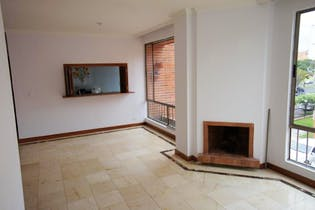 Apartamento en venta en Mazurén de 2 habitaciones