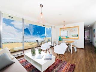 Reserva Del Sol Apartamentos, apartamentos sobre planos en Serrezuela, Mosquera