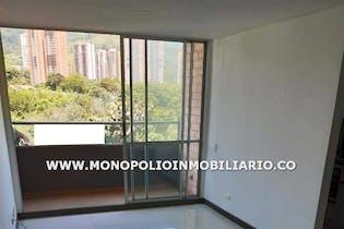 Apartamento En Venta - Sector Betania, Sabaneta Cod: 20201