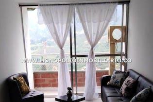 Apartamento En Venta - Sector Villas Del Sol, Bello Cod: 20203