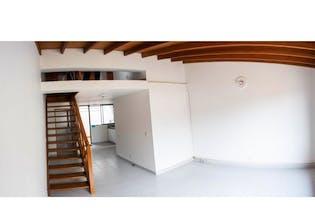 Apartamento en venta en Barrio La América con acceso a Balcón