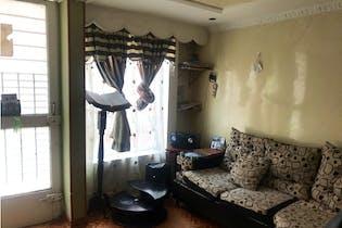 Casa en venta en Casco Urbano Soacha con Jardín...