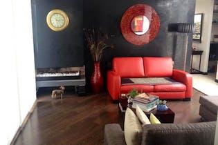 Casa en venta en Huitaca 550m²