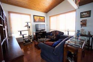 Casa en venta en Gratamira de 3 hab. con Bbq...