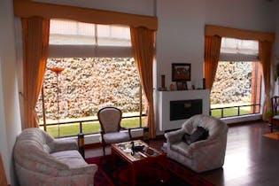 Casa en venta en Santa Bárbara Occidental de 215m² con Jardín...