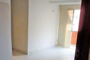 Apartamento en venta en Los Colores 56m² con Gimnasio...