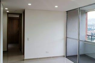 Apartamento en venta en San Germán 52m² con Gimnasio...