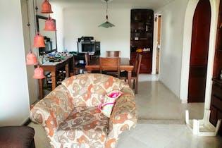 Apartamento en venta en Almeria con Gimnasio...