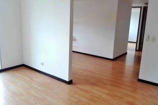 Apartamento en venta en La Pilarica de 3 hab. con Piscina...
