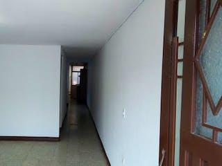 Casa en venta en Barrio Villa Hermosa, Medellín