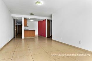 Departamento en venta en El Yaqui, 90m² con Jardín...