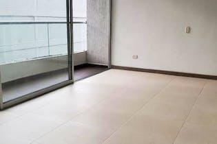 Apartamento en venta en El Trapiche 72m² con Piscina...