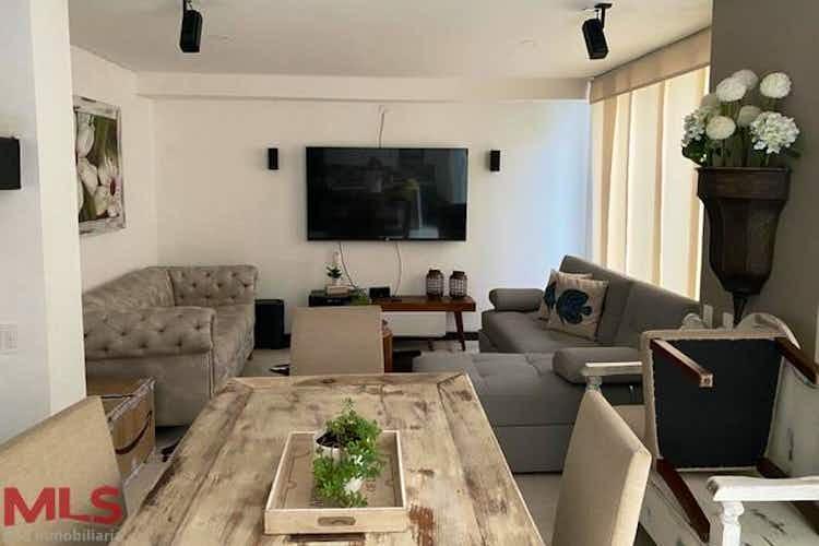 Portada Casa en venta en San Nicolás de 220mts