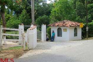 Nueva Florida Etapa 2, Lote en venta en V. Córdoba de 8511m²