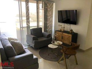 Rio Secreto, apartamento en venta en Ancon, Sabaneta
