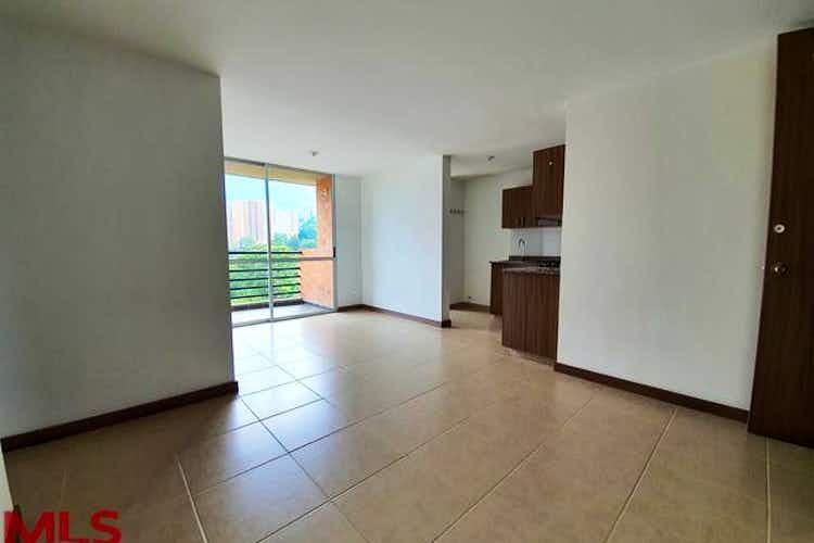 No se ha identificado el tipo de imágen para apartamento en venta en suramerica de 72 mt2.