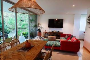 Casa en venta en Alto De Palmas, 873m² con Jardín...