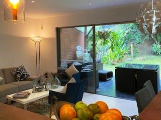 Casa en venta en El Esmeraldal, Envigado
