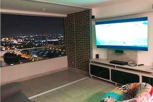 Apartamento en venta en Ciudad Del Rio de 3 habitaciones