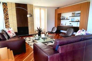 Apartamento en venta en Reserva Del Moral de 3 hab. con Minigolf...