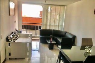 Apartamento en venta en Calasanz, 55m² con Piscina...