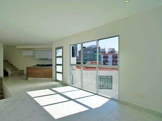 Av. Colonia Del Valle 632, desarrollo nuevo en Del Valle, Ciudad de México