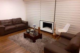 Apartamento en venta en Boyaca Real, 75m² con Gimnasio...