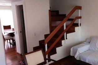 Casa en venta en Costa Rica de 3 habitaciones